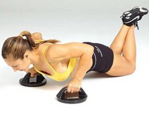 appareil-fitness-push-up-duo