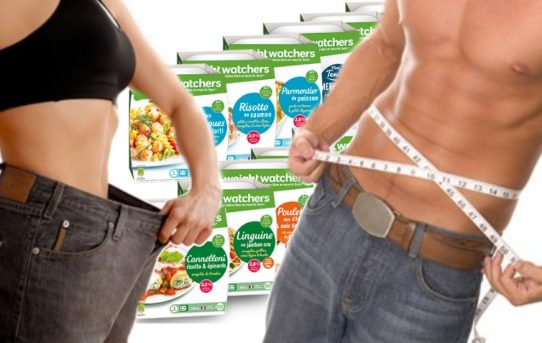 weight watcher - exhaledevie.com