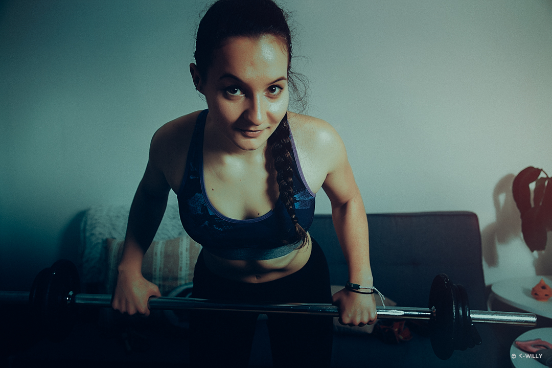 Monde Fitness Incompris: 6 phrases qu'on Entend Tout Le Temps