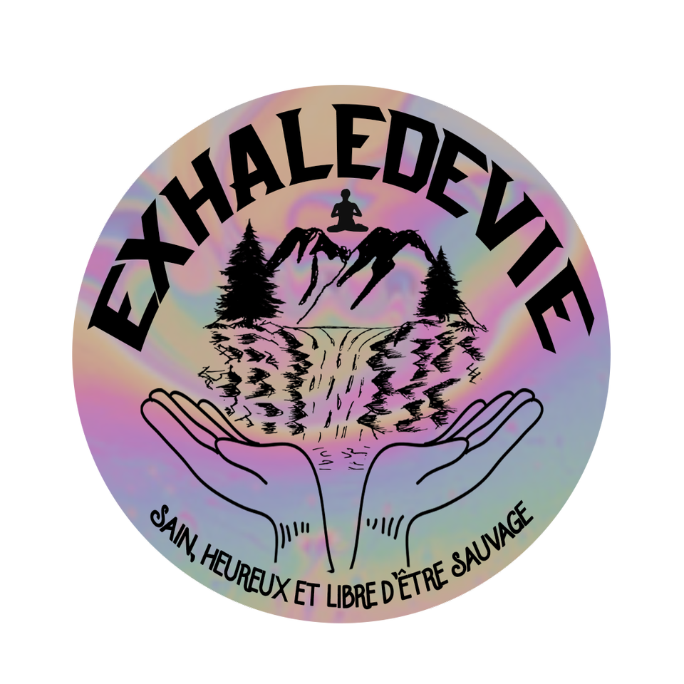 ExhaleDeVie.com
